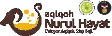Aqiqah Purwokerto Nurul Hayat